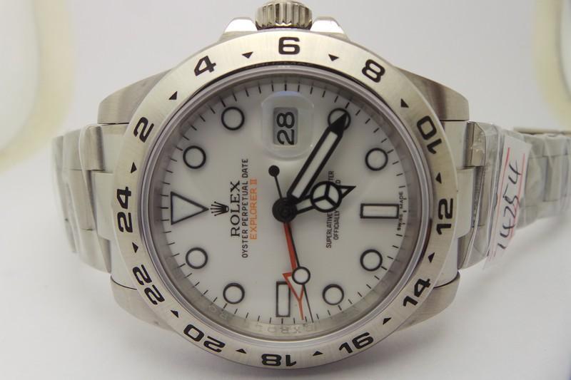 montre Rolex replique