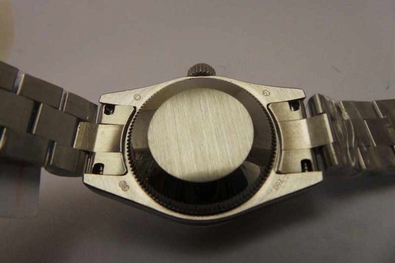 replique Rolex suisse montres