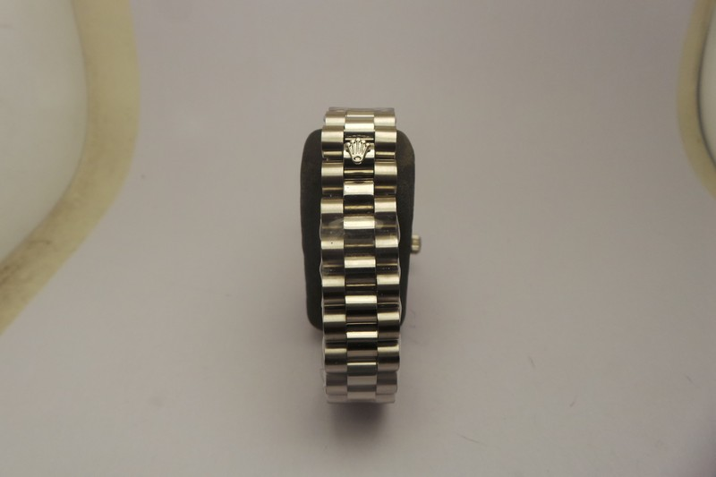 replique Rolex Datejust montre
