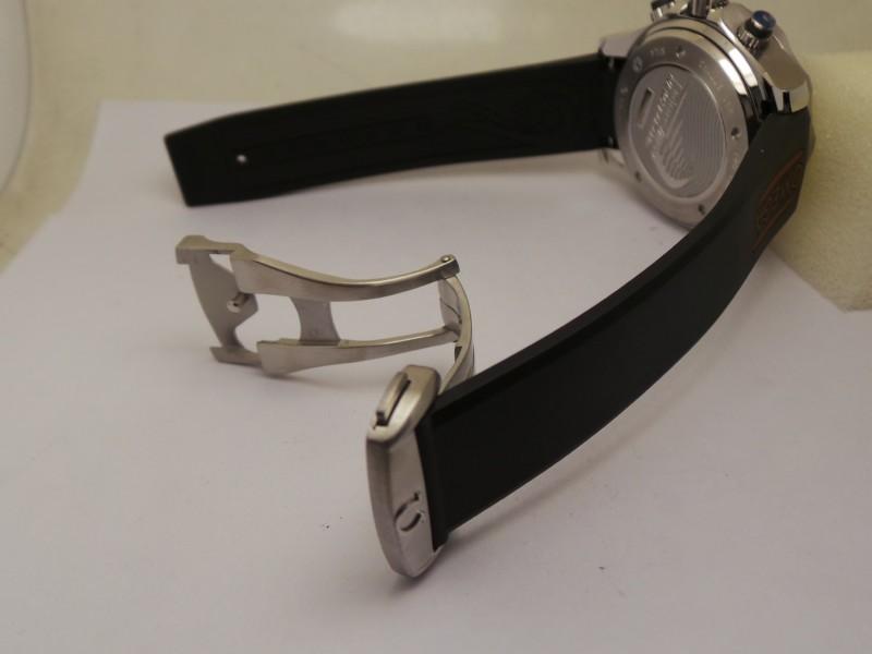 replique Omega Seamaster montre