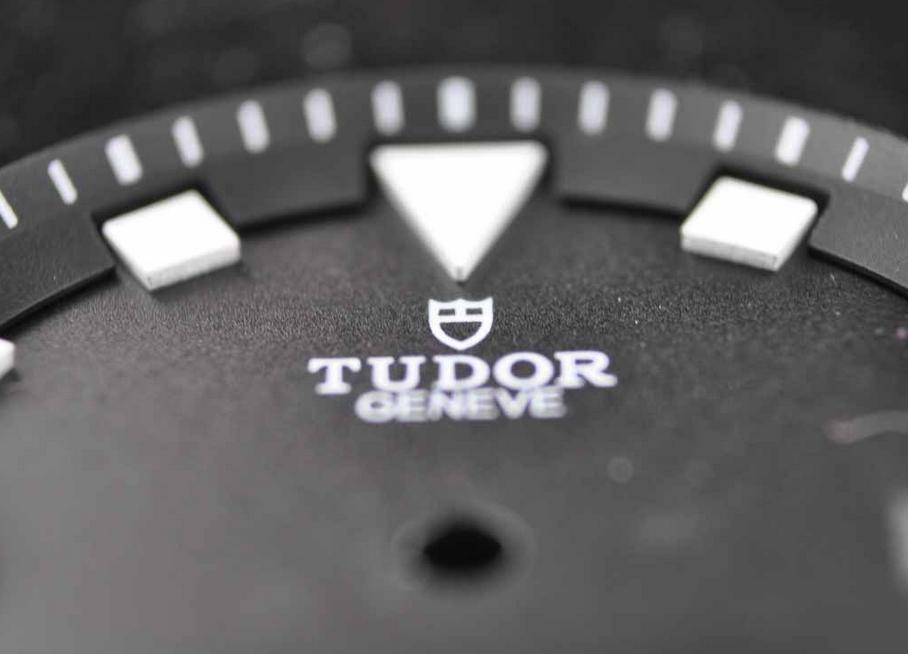 replique montres Tudor