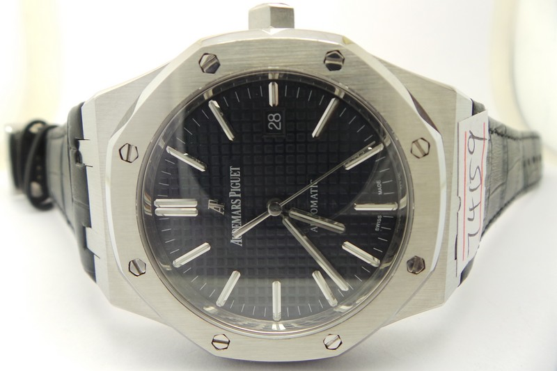 replique montre Audemars Piguet