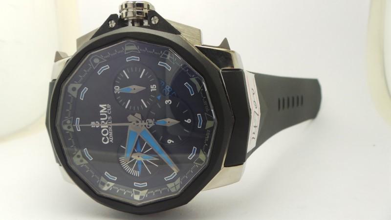 replique de montres suisse