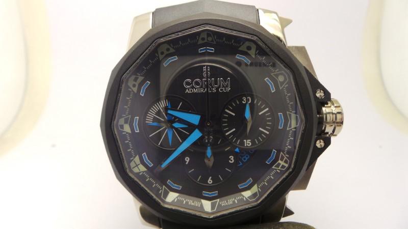 replique Corum montres