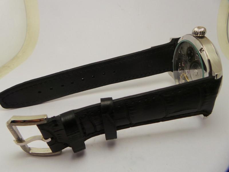replique montre IWC bracelet
