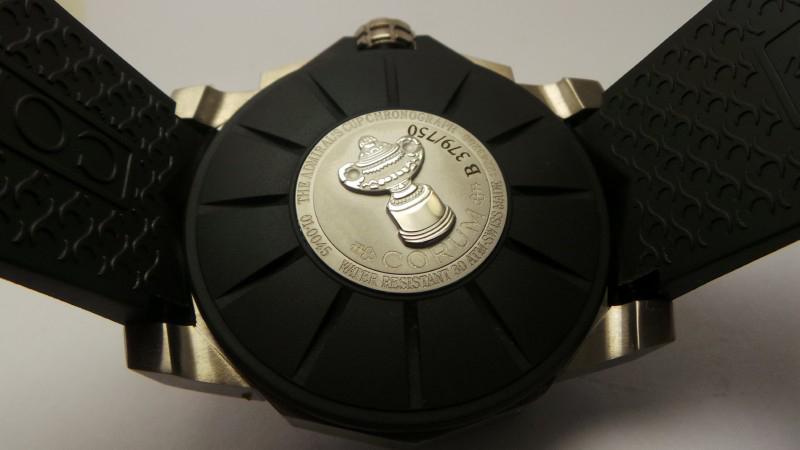 replique montres Corum