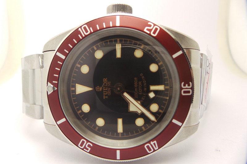 réplique montres Tudor