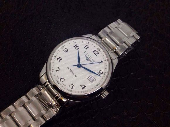 replique montre Longines