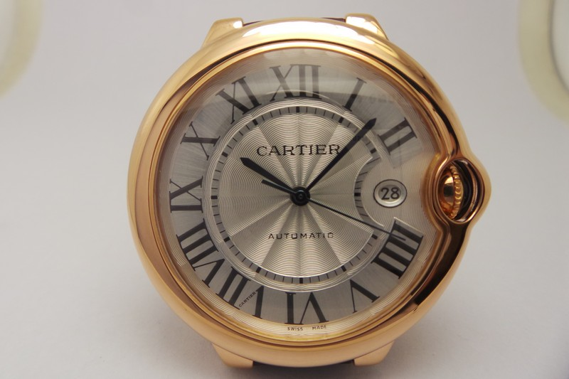 Cartier Ballon Bleu replique