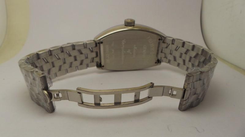 Franck Muller bracelet