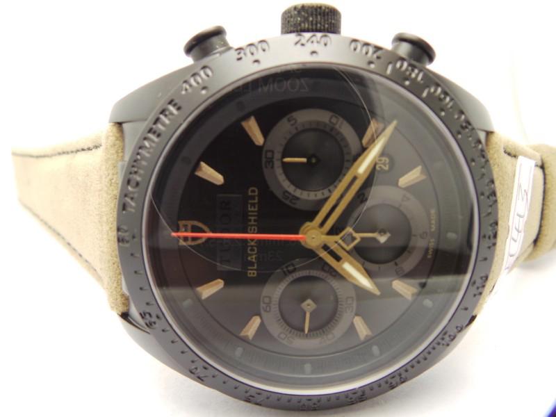 Tudor replique montres