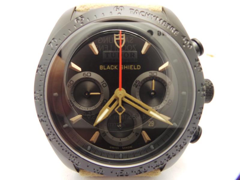 replique montres Tudor suisse de pas cher