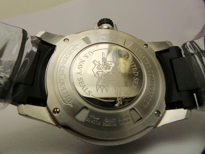 pas cher montres Jaeger Lecoultre movement