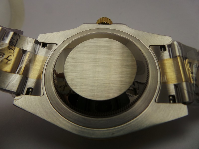 replique montres Rolex GMT-Master II