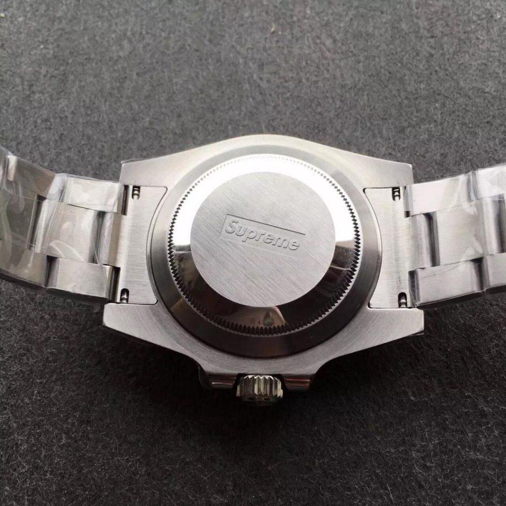 réplique Rolex Submariner montres