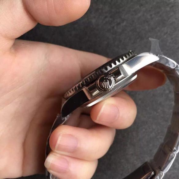 replique Rolex montres