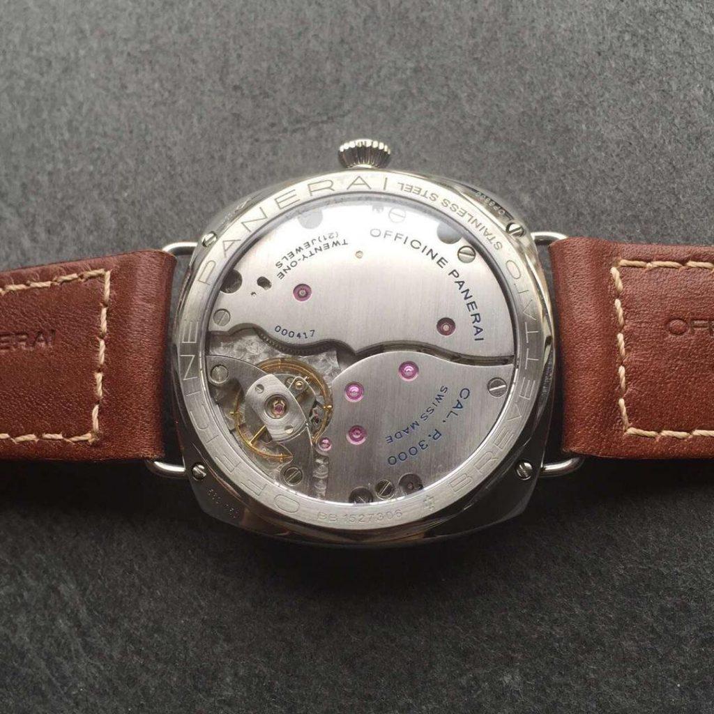 replique Panerai Radiomir montres