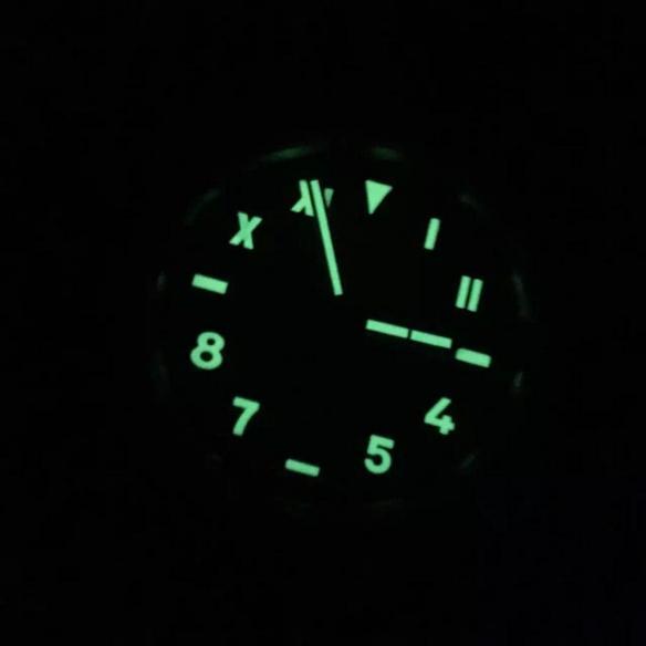 replique Panerai montres