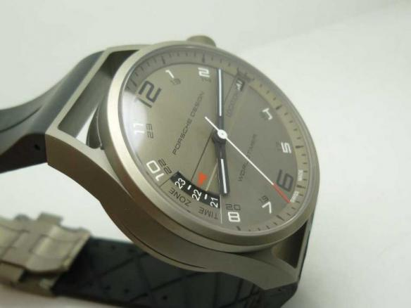replique montre Porsche Design