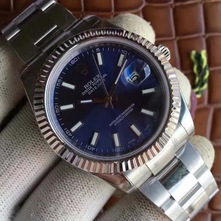 réplique Rolex Datejust montre