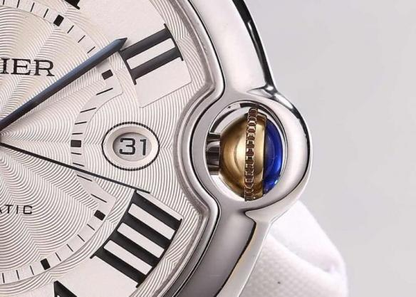 copie montre Cartier