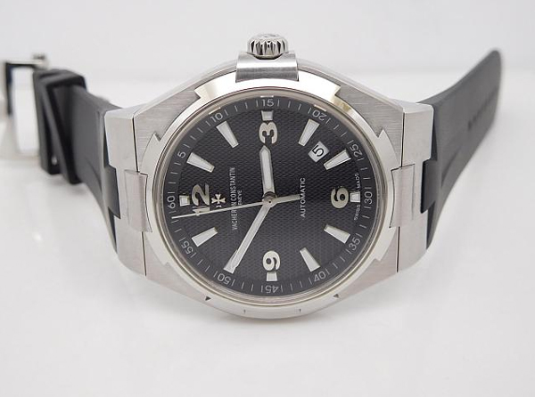 replique de montres