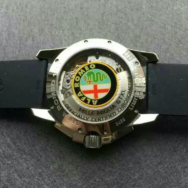 replique montres Chopard