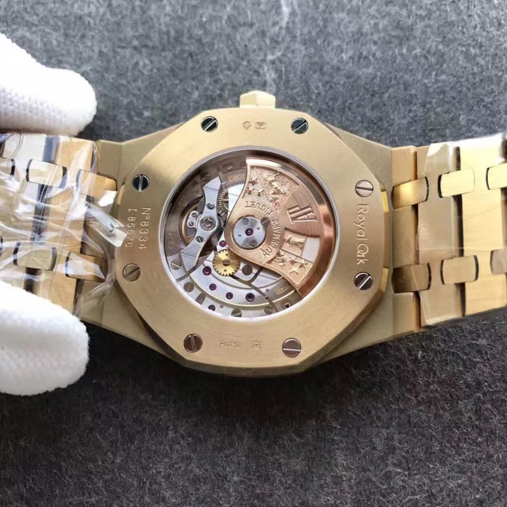 replique montre Audemars Piguet Royal Oak
