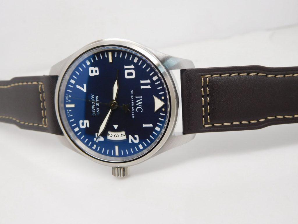 réplique de montre IWC