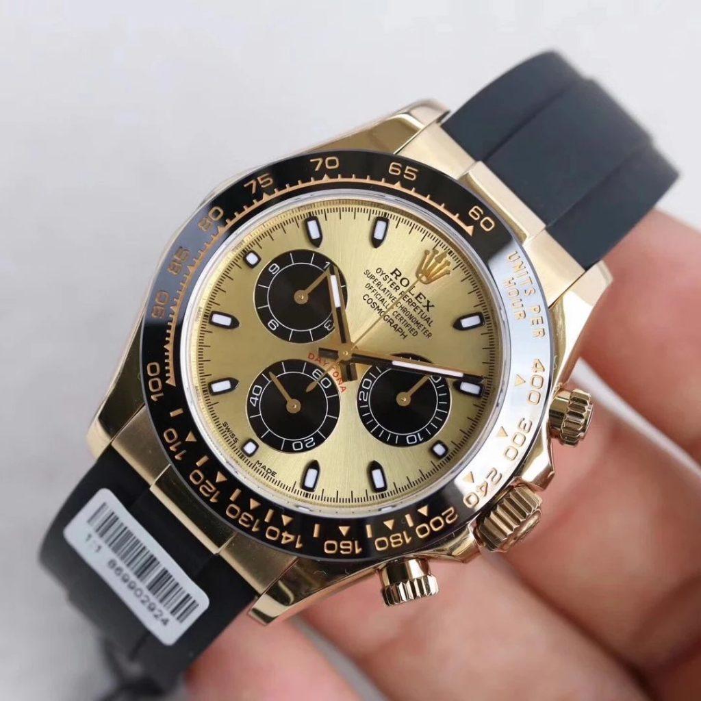réplique Rolex Daytona montre